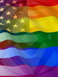 America LGBT+: esploriamo insieme i quartieri arcobaleno