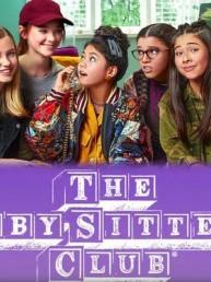 Netflix lancia una nuova serie LGBT+ per adolescenti ed è subito protesta
