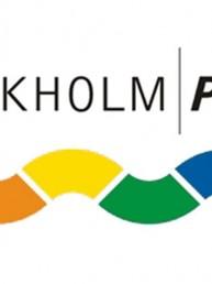 Stoccolma Digital Pride 2020 con la Principessa