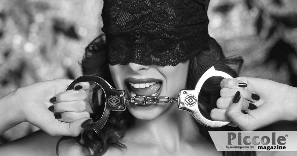 Lo schiavo