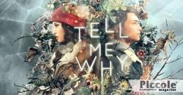 Tell Me Why: un videogioco che mantiene le promesse LGBT+!