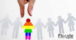Torino pubblica un bando per favorire il lavoro LGBT+