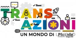 Trans-Azioni, ecco la prima piattaforma per il lavoro inclusivo
