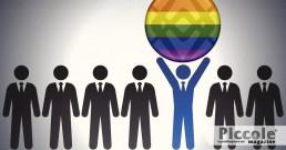 Trans e lavoro: il Veneto finanzia un corso gratuito