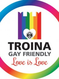 Turismo LGBT+: Troina si dichiara città 'Gay Friendly'