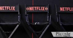 La Turchia contro Netflix: annullate le riprese di una nuova serie LGBT+