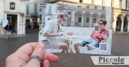 Turismo LGBT+: Crema ingaggia un influencer per promuoverlo
