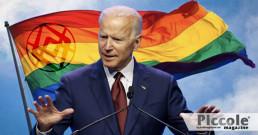 USA: Biden firma un decreto LGBT+ per un Paese più inclusivo!