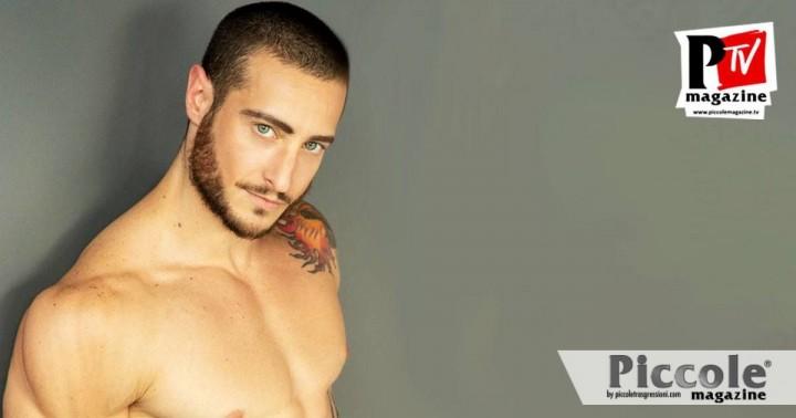 Intervista a Alex Sepliarsky, il Super Bodybuilder dell'Argentina