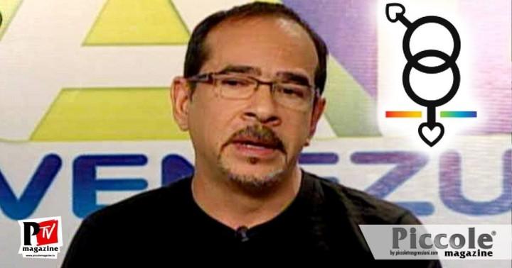 Intervista a Giovanni Piermattei, Direttore dell'Associazione Civile Venezuela Igualitaria