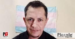 "Santiago Merlo,""10 anni dopo il matrimonio egualitario in Argentina"""