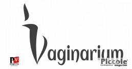 "Intervista a Tina Recio – ""Direttrice del programma I-Vaginarium"""