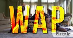 WAP: il video LGBT+ della canzone rap diventa virale