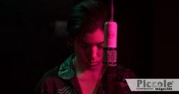 Maru abbatte le barriere di genere con la canzone