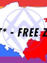 Polonia: cosa sono le zone 'LGBT+ Free'?