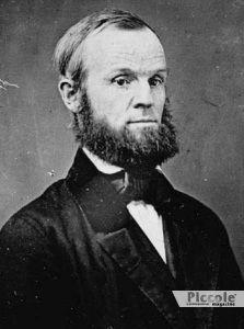L'ASCETISMO J. H. Noyes