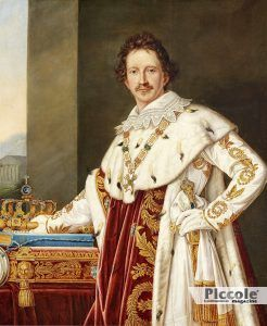 Luigi I di Baviera