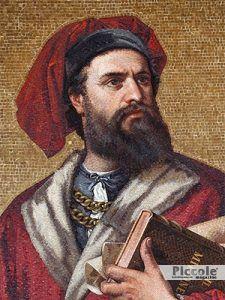 IL CULTO DEL SESSO Marco Polo