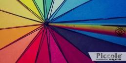 La Comunità LGBT in Svizzera: info utili