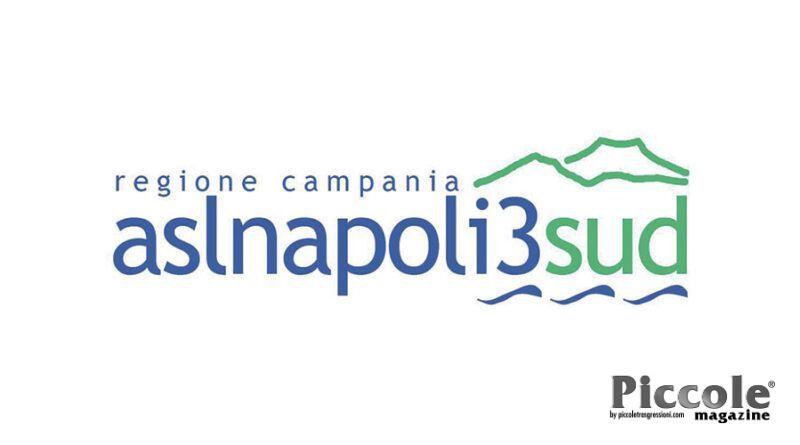 Inaugura oggi a Portici il consultorio 'InConTra'