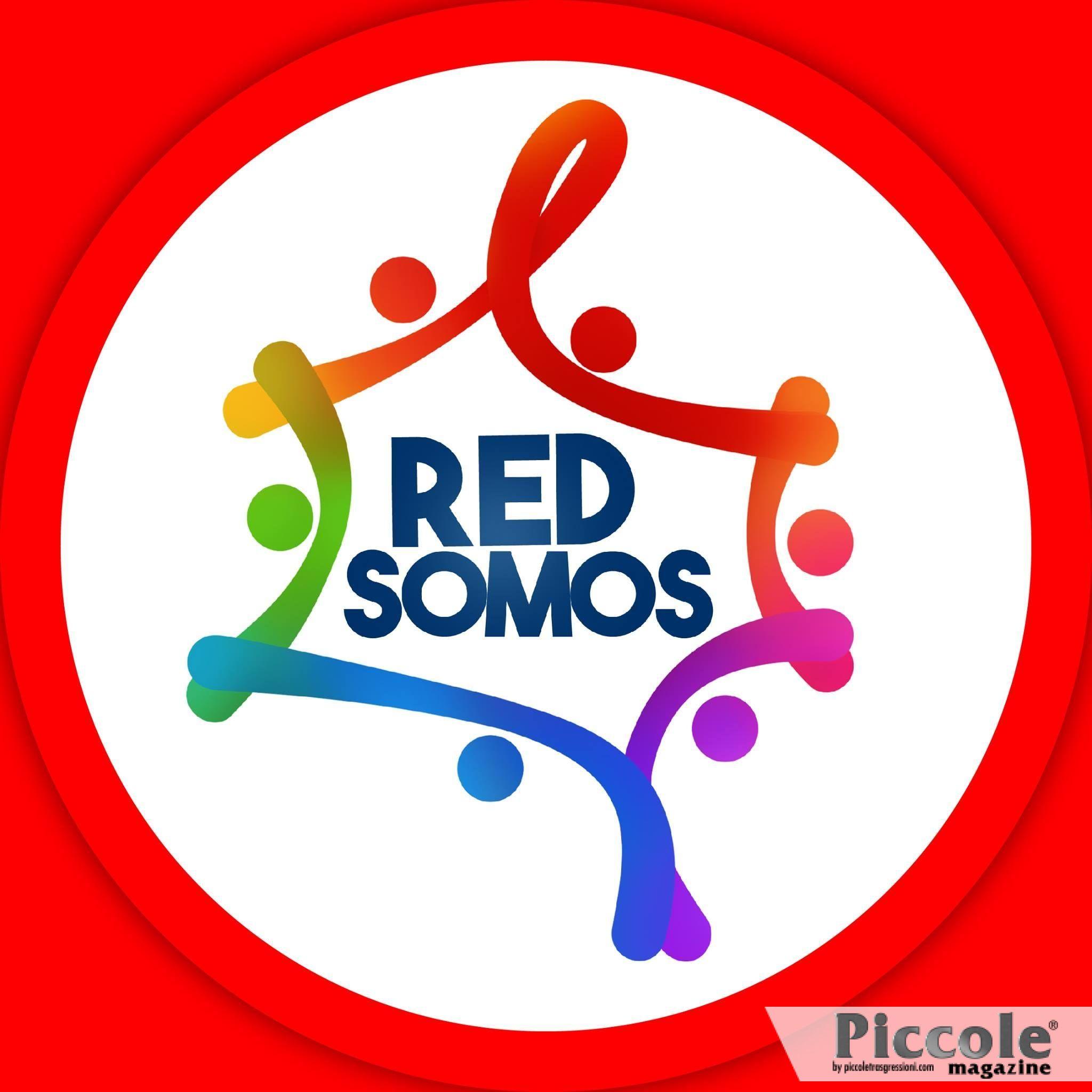 Intervista a Jhon Ramirez dell'Associazione Red Somos: 'Migrazione e HIV in Colombia'