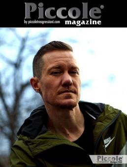 Intervista a Chris Mosier, atleta trans olimpionico