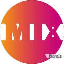 Festival Mix 2020: le date e le novità della 34esima edizione!