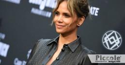 Halle Berry e il ruolo trans in un film: piovono le critiche e lei rinuncia