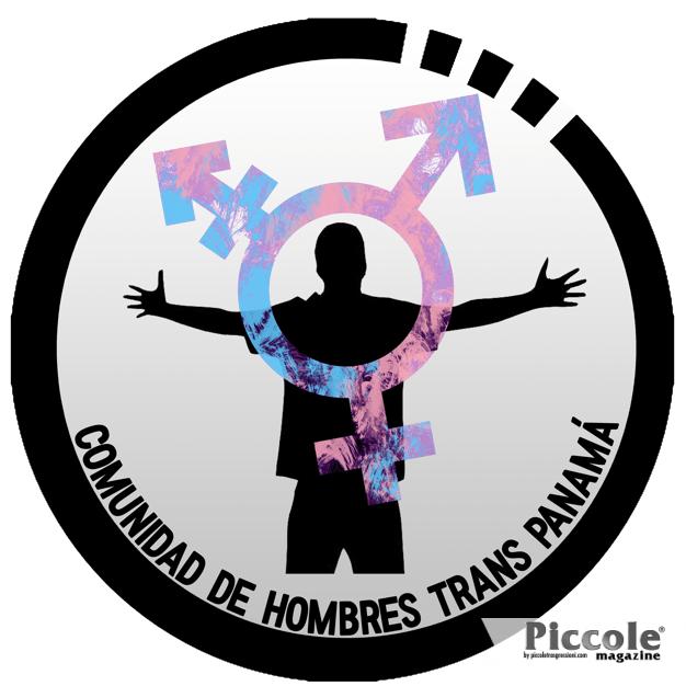 Intervista a Pau González: 'Continuiamo a creare alleanze nella comunità trans di Panama'