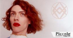'Ciao Sophie', il saluto alla dj e producer trans scomparsa ad Atene