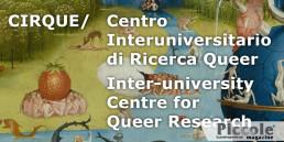'Oltre il binarismo di genere' la selezione di articoli a cura di Carmen Ferrara, Alain Giami e Paolo Valerio
