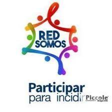 """Red Somos: """"Un'organizzazione integralmente dedicata all'assistenza sanitaria in Colombia"""""""