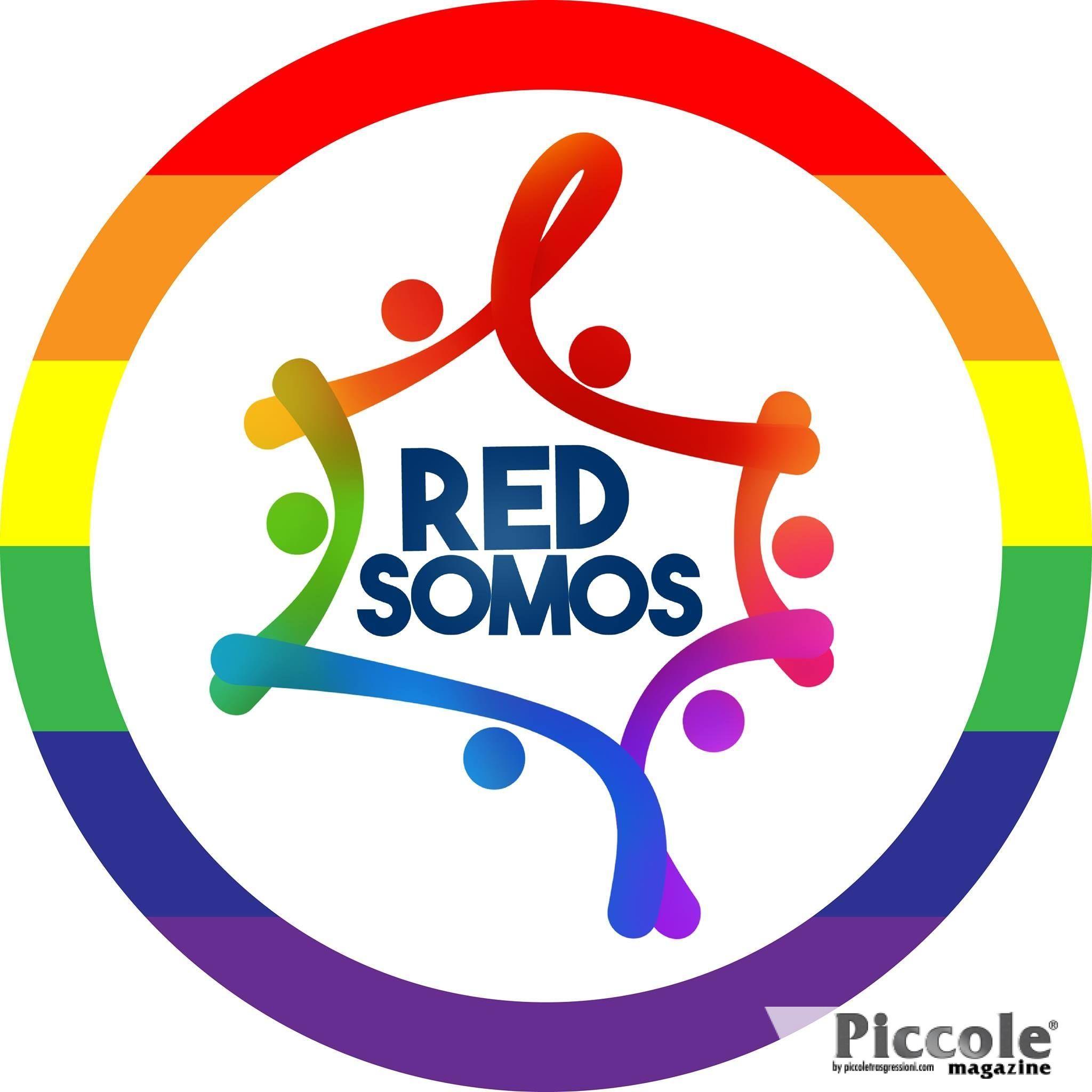 https://www.ilpiccolemagazine.tv/interviste/red-somos-un-organizzazione-integralmente-dedicata-all-assistenza-sanitaria-in-colombia/