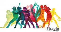 Spagna LGBT+: alcune novità nello sport!