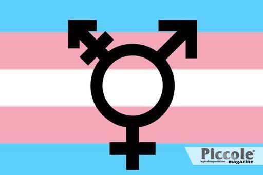 Trans, Transessuale e Transgender: un glossario per fare un pò di chiarezza