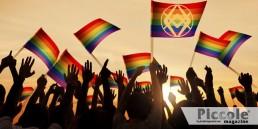I dati del turismo LGBT in Italia e nel mondo