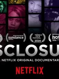 Disclosure: un tributo alla comunità trans su Netflix