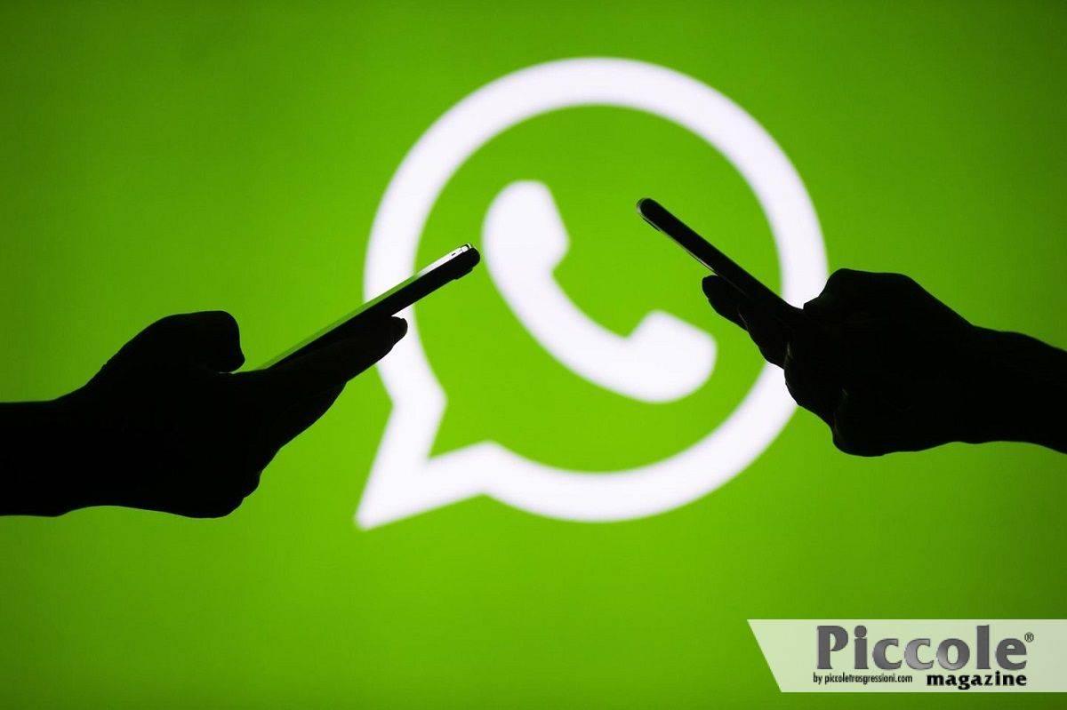 Instagram, Facebook e WhatsApp down: app irraggiungibili in tutto il mondo