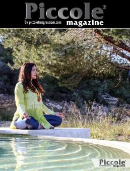 Maria Angelica Davila Truelo: 'creiamo il nostro futuro oggi!'