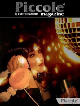 Intervista LGBT: Kiara Bassi, DJ delle emozioni