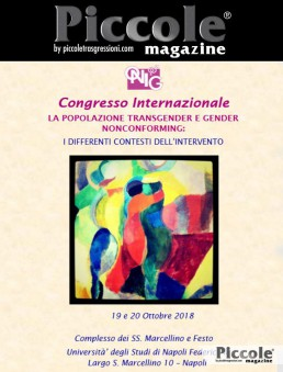 ONIG: intervista ai maggiori esponenti del Congresso Internazionale