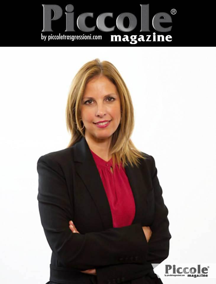Intervista a Raffaella Temporiti, le città lgbtq