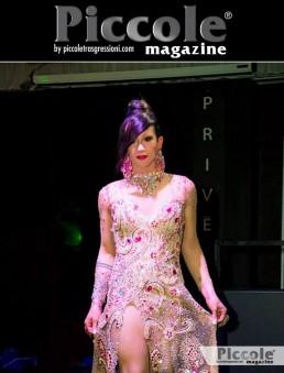 Intervista a Selena Lane, l'imprenditrice più piccola delle drag italiane