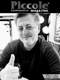 Intervista a Stefano Noto, gestore del Moxie di Viareggio