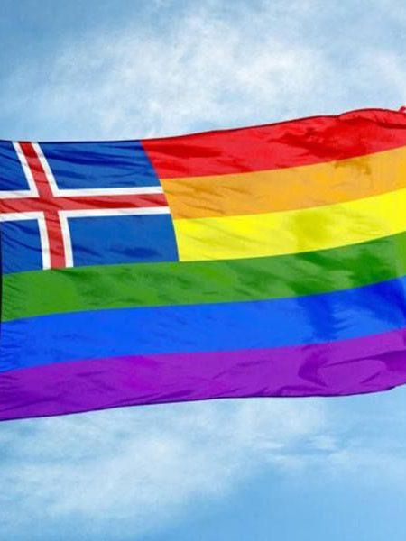 L'Islanda riconosce il terzo genere