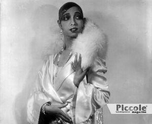 La Donna dei GEMELLI: Josephine Baker