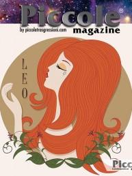 La Donna del LEONE: carattere e vita sentimentale