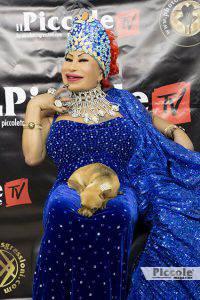 Intervista alla nuova diva di internet Bambola Star