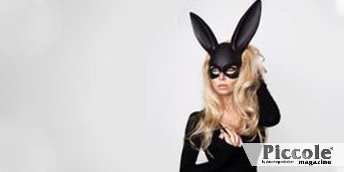 La sorpresa di Pasqua! - Storia Erotica de Il Piccole Magazine