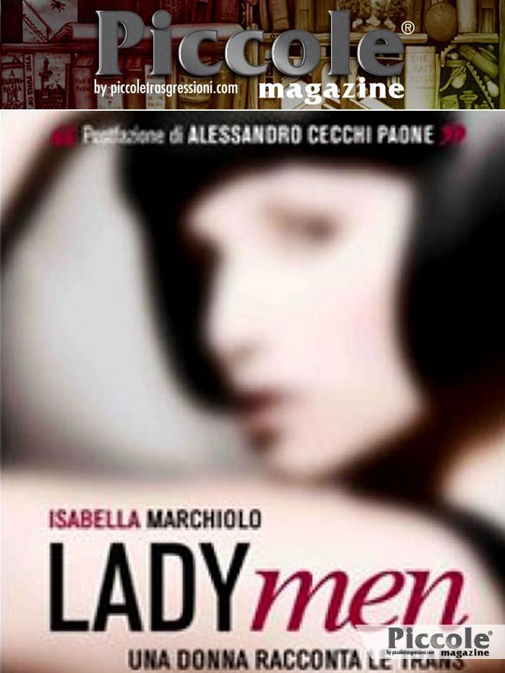 Ladymen